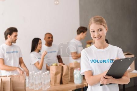 Freiwilliges Schreiben in der Zwischenablage