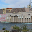 Rapid Changes in Water Level and Do Not Enter the ...