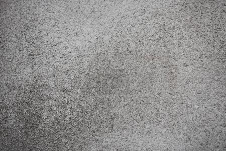 grey concrete background