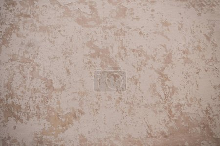Photo for Rough scratched weathered concrete background - Royalty Free Image