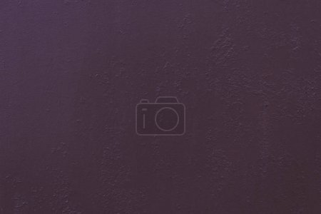Photo for Close-up view of dark blank rough surface - Royalty Free Image
