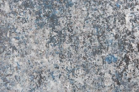weathered concrete surface