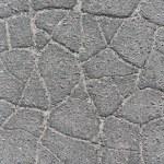 Постер, плакат: stone pavement