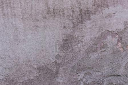 Photo for Old rough weathered concrete surface - Royalty Free Image