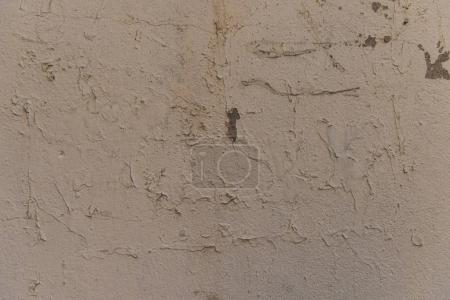Foto de Vista cercana del concreto pared textura de fondo - Imagen libre de derechos