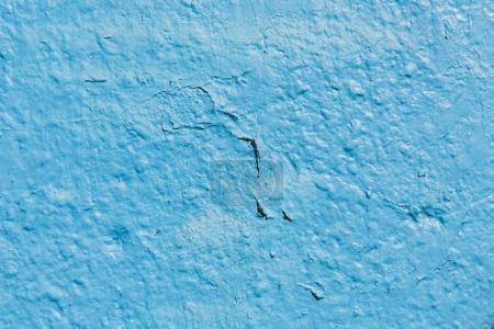 fond bleu altéré