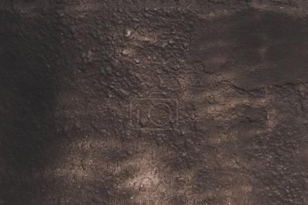 texture de mur ancien