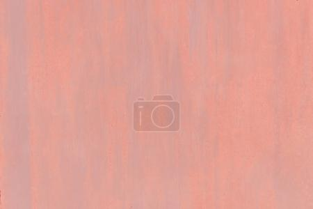 pink abstract background