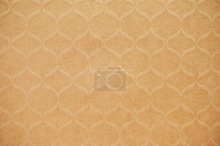 blank light brown decorative textured background