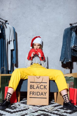 christmas black friday