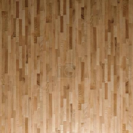 Foto de Figura 3D de un parquet de madera - Imagen libre de derechos