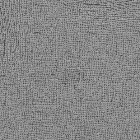 gray textured background