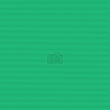 light green striped texture. Useful for background