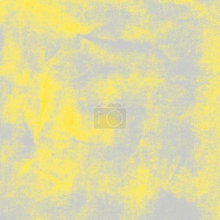 yellow-gray texture, useful as background