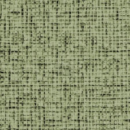 green checkered  background for design-works