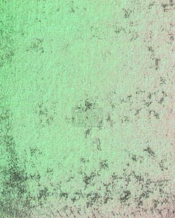 gray-green textured background, useful for design-works