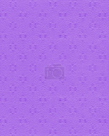 background violet leather, useful for Your design-works