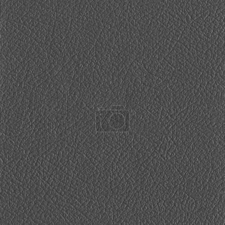 artificial leather texture. Useful for background