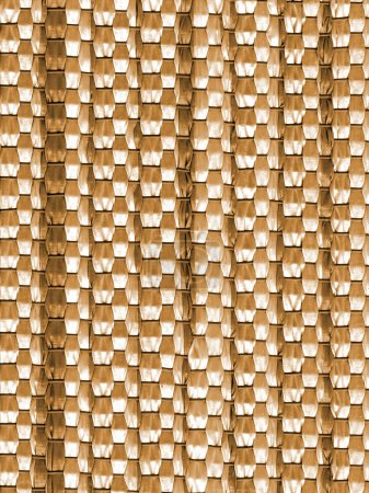 beige synthetic floor and wall cover material texture
