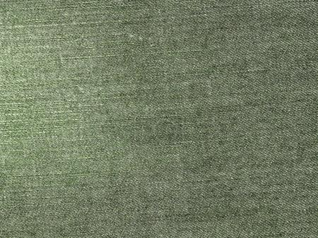 green denim texture as background for deesign-works