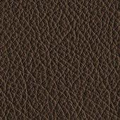 """Постер, картина, фотообои """"коричневый кожаный closeup.useful текстуры как фон"""""""