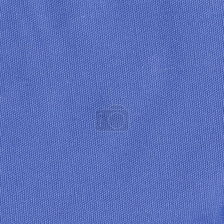 Photo for Blue synthetic material texture. Useful as background - Royalty Free Image