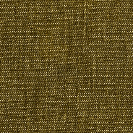 greenish-brown denim texture, useful for background