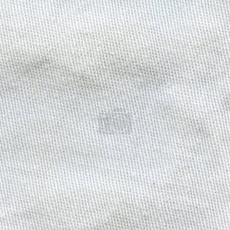 old white textile texture. Useful for design-works as background