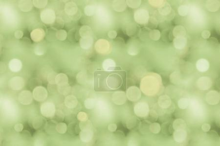 Photo for Full frame of green blurred texture - Royalty Free Image