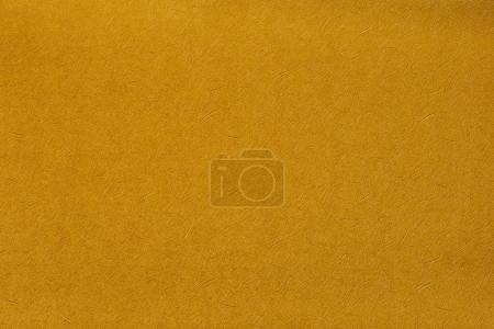 Photo for Design of orange wallpaper texture as a background - Royalty Free Image