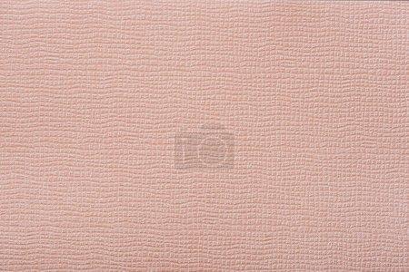 light pink texture