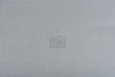 grey wallpaper texture