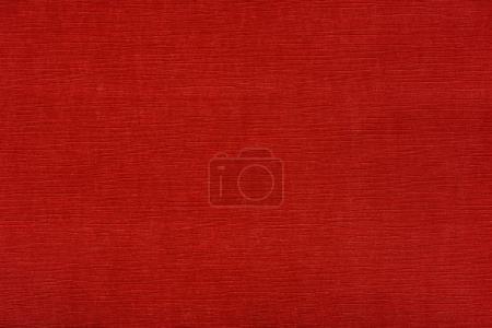 red wallpaper texture