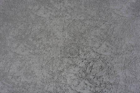 silver wallpaper texture