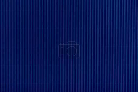 dark blue cardboard texture
