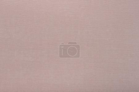 Photo for Design of light pink wallpaper texture as a background - Royalty Free Image