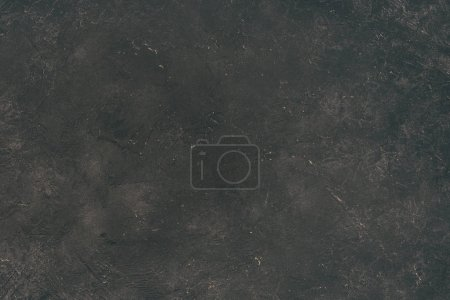 black concrete texture