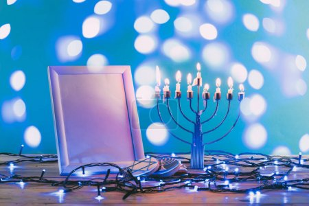 hanukkah holiday