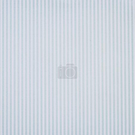 Foto de Líneas verticales verdes y blancas diseño de envoltura - Imagen libre de derechos