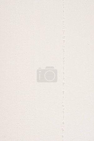 shabby grungy white wall background