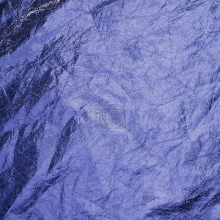 violet shabby shiny foil background