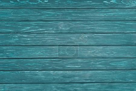 Photo pour Planches de bois peints en arrière-plan de l'essence - image libre de droit