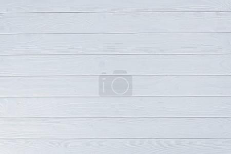 Modèle de menuiserie avec des planches de bois gris