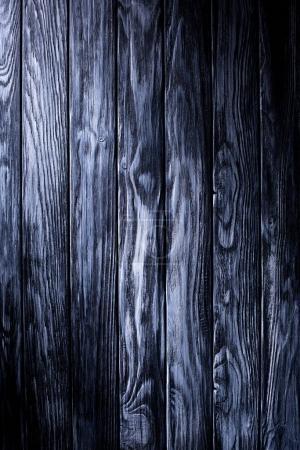 Photo pour Fond de planches de clôture en bois gris - image libre de droit