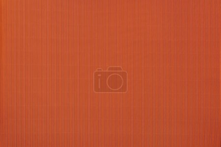 full frame of empty paper sheet background