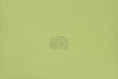 Photo for Full frame of empty green canvas background - Royalty Free Image
