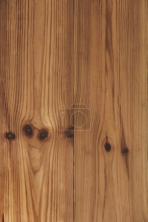 empty wooden surface