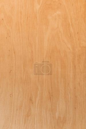 Photo for Close up view of empty wooden surface - Royalty Free Image