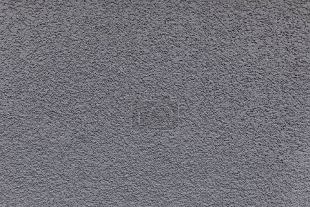 Photo for Close up view of empty concrete road texture - Royalty Free Image
