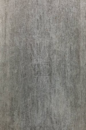 Photo for Close up view of empty dark concrete wall texture - Royalty Free Image